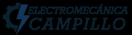 Electromecánica Campillo